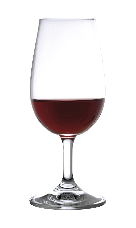 L'Atelier du Vin 095133-2 45/65 Glass, Set of 6, Clear L'Atelier du Vin