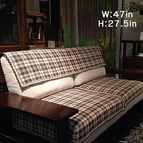 ieasycan-home-decoration-sofa-cover-cotton-fabric-thin-for-sectional-sofa-anti-dust-accept-customize