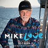 Do It Again (feat. Mark McGrath & John Stamos)
