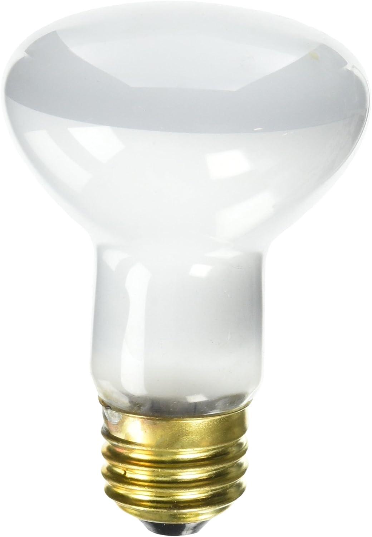 Pool Spa Clear Lamp Light Bulb 100w watt R20 12v volt Short 100R20//S-12
