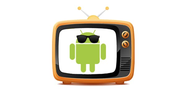 Live TV - Free TV Streaming: Amazon.es: Appstore para Android