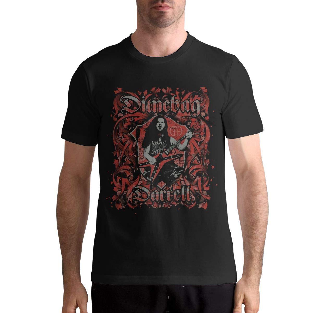 Smooffly Women Slipknot Cotton Short Sleeves T Shirts