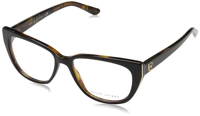 70ac3dc2b21 Ralph Lauren 0RL6171