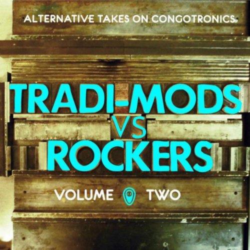 Tradi-Mods vs Rockers - Altern...