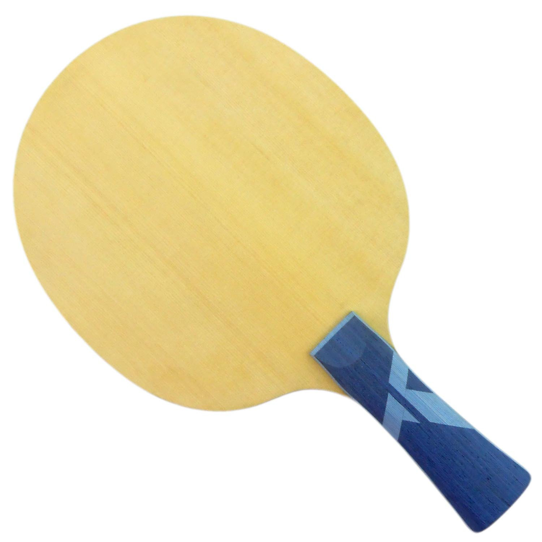 Galaxy T1s FL Table Tennis Blade