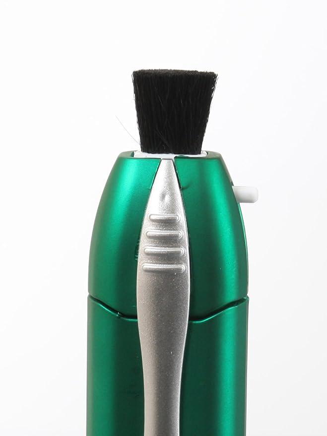 Amazon.com: Peeps limpiador de anteojos | Sin paños, sin ...
