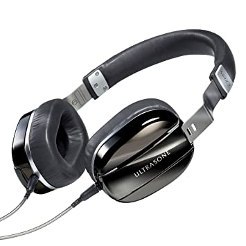 Ultrasone Edition M  Amazon.co.uk  Electronics 7a353ac493621