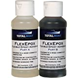 TotalBoat FlexEpox Flexible Epoxy Adhesive