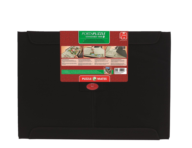 KG 10715 B000EWC11U Jumbo Portapuzzle Standard Jigsaw Puzzle Board C /& J Direct GmbH /& Co 1000 Piece