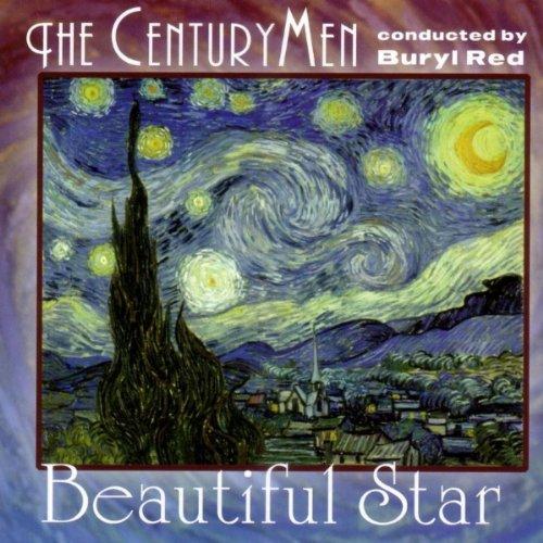 Bassett Star - Beautiful Star of Bethlehem (arr. Buryl Red and Rick Bassett)