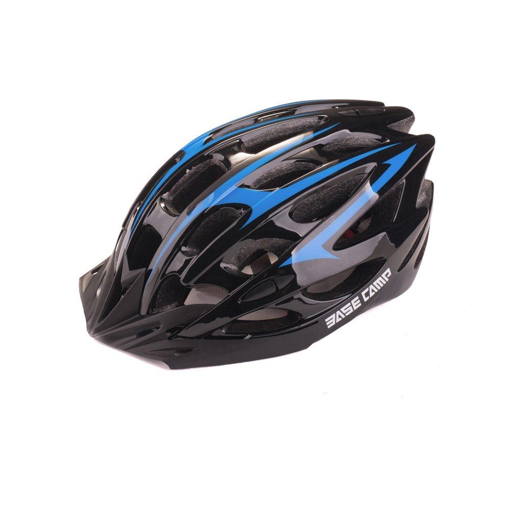 EverTrust(TM) New 28 Vents Ultralight EPS Bicycle Helmet Outdoor Sports MTB Mountain Road Cycling Bike Helmet with Visor
