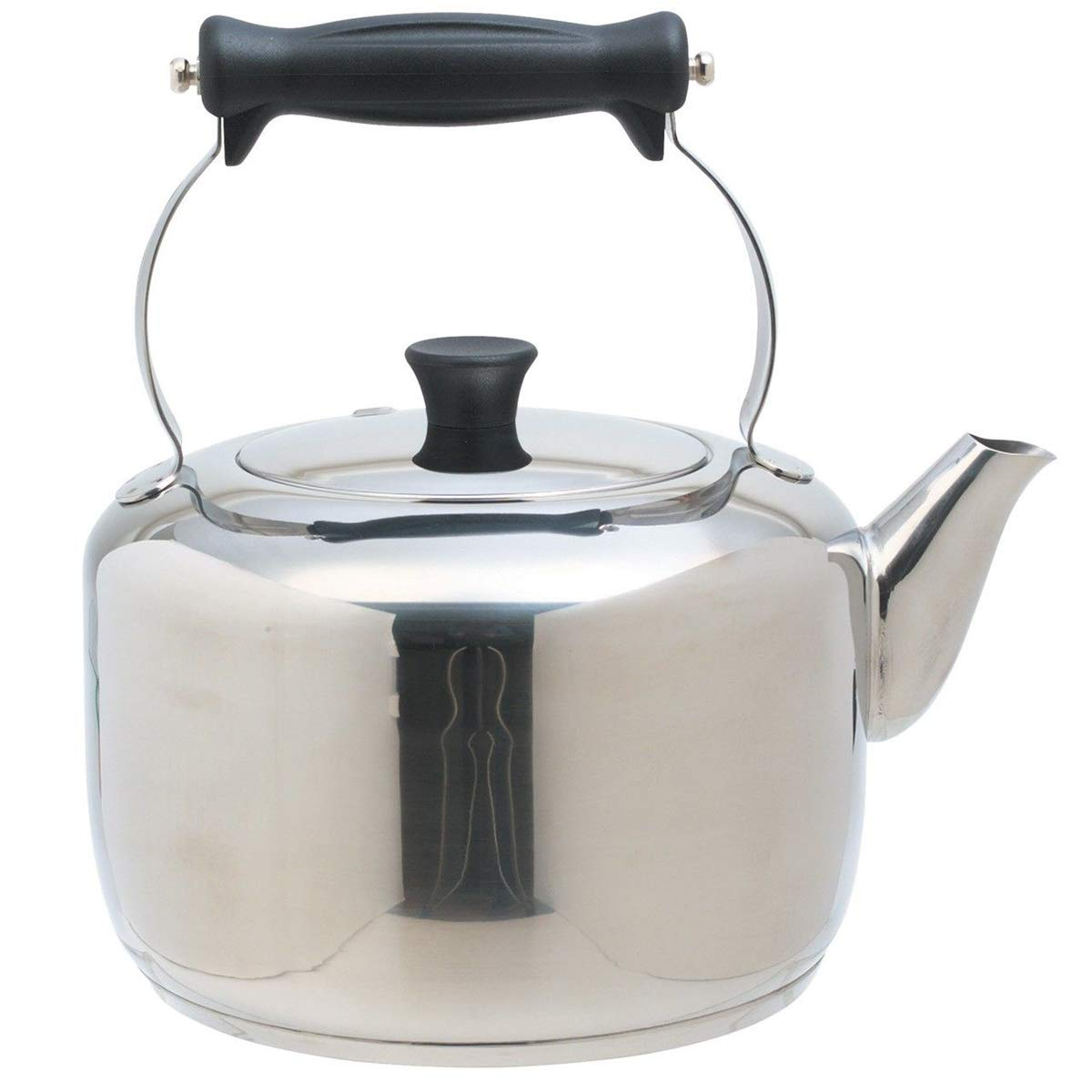 KitchenCraft 2 Litre