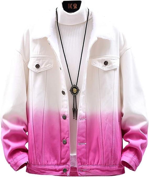 ジャケット メンズ き デニム ジャケット秋冬 カジュアル ビジネス 防風防寒 おしゃれ 無地 おおきいサイズ