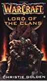 Warcraft: Lord of the Clans: Lord of the Clans No. 2