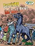 Surviving the Dust Bowl, Jo Cleland, 160694441X