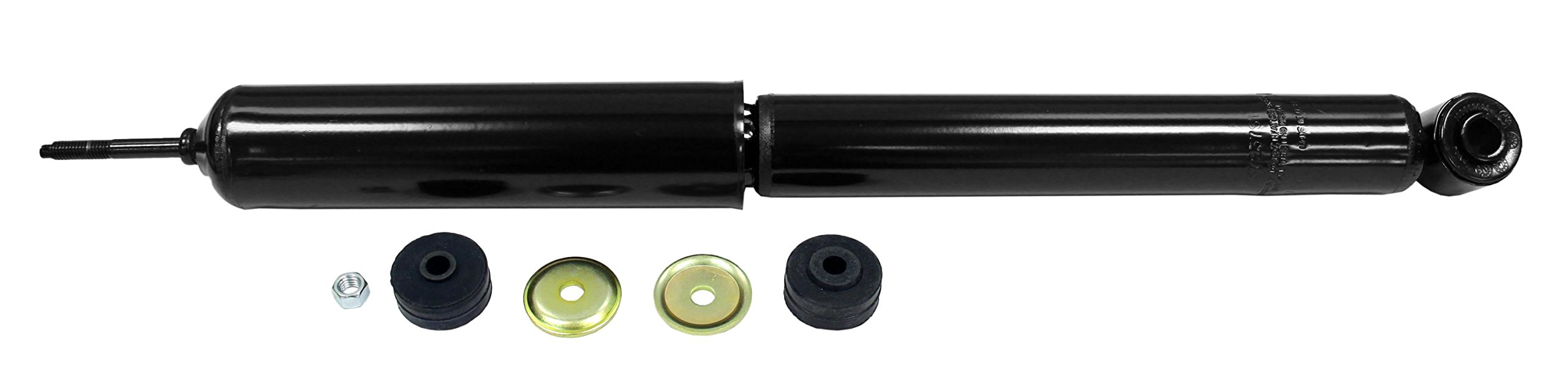 Monroe 37237 OESpectrum Light Truck Shock Absorber