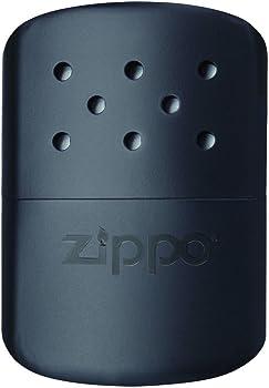 Zippo 12-Hour Refillable Hand Warmer