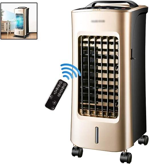 Ventilador De Refrigeración Ventilador De Refrigeración Y ...