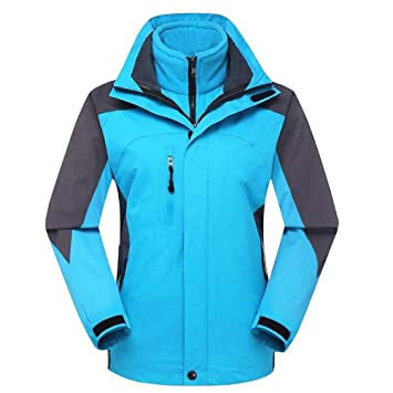 2fd088c351b129 Comcrib Damen Athletic Windbreaker mit Abnehmbare Kapuze ...