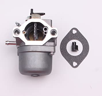 NEW Carburetor Carb Engine Motor Parts For Briggs & Stratton Walbro LMT  5-4993 734463213805DN