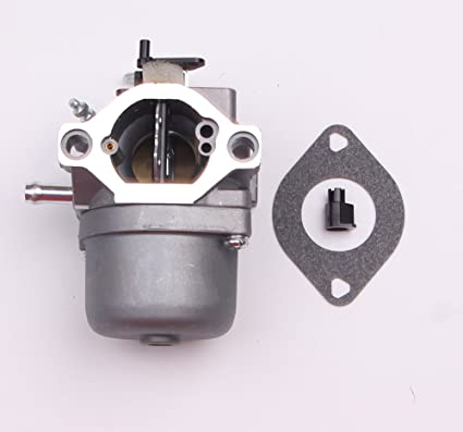 NEW Carburetor Carb Engine Motor Parts For Briggs & Stratton Walbro LMT  5-4993 734463213805DN