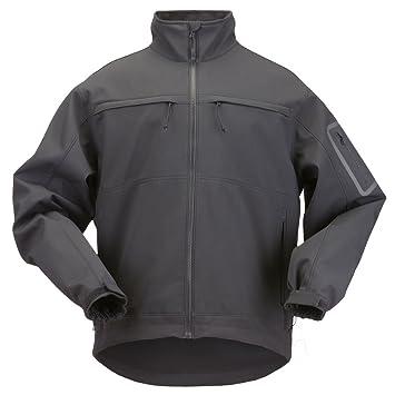 5.11 Tactical #48099 Chameleon Softshell Jacket