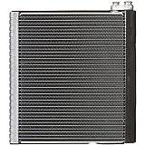 Spectra Premium 1010223 Air Conditioning A/C Evaporator
