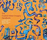 img - for The Graded Motor Imagery Handbook (8313) book / textbook / text book
