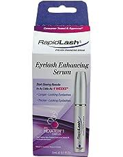 RapidLash Eye Lash Enhancing Serum