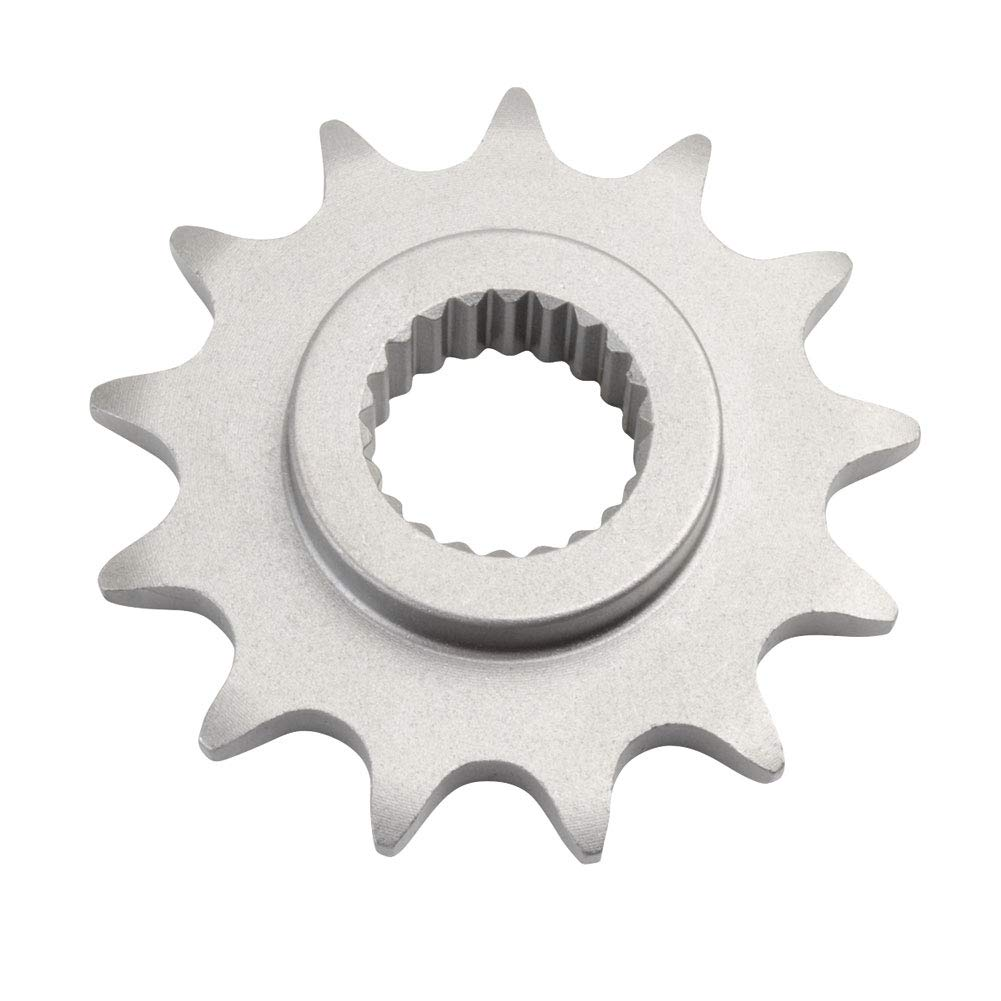 Primary Drive Front Sprocket 12 Tooth Fits Yamaha YZ250FX 2015-2019