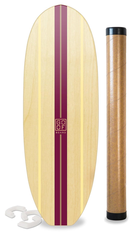 Goofboard Classic Surf bei amazon kaufen
