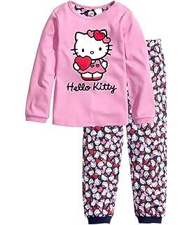 3M-6T ModeC 100/% Organic Cotton Baby Boys Girls Pajamas Set Long Sleeve Sleepwear