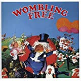 """Wombling Free"" Soundtrack"