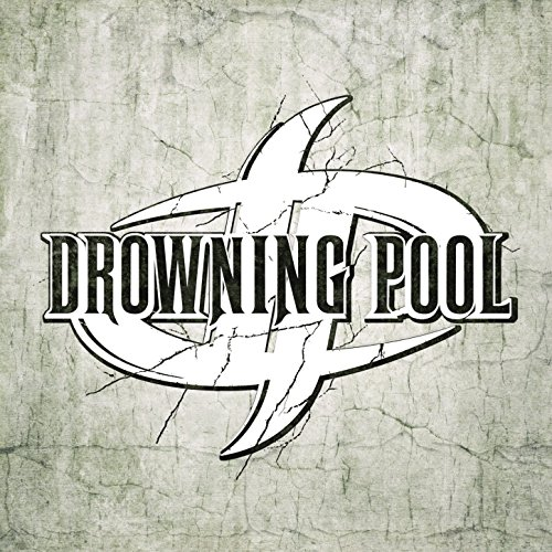The Pool Song - Drowning Pool