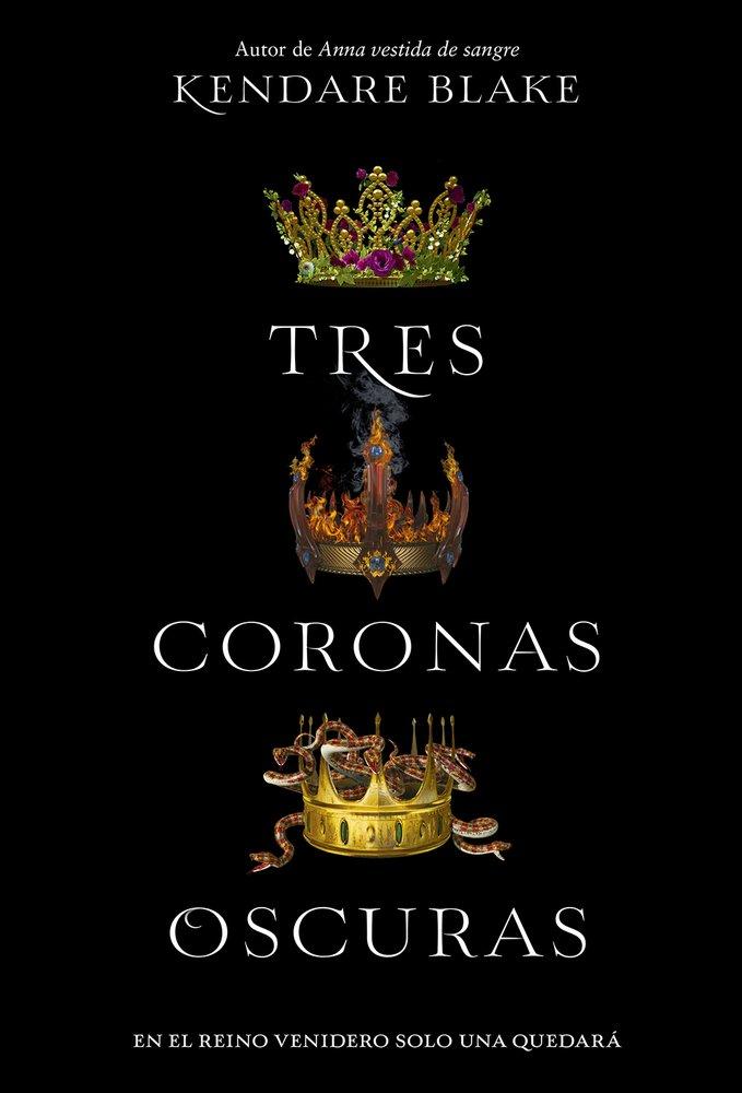 http://enmitiempolibro.blogspot.com.es/2017/12/resena-tres-coronas-oscuras.html