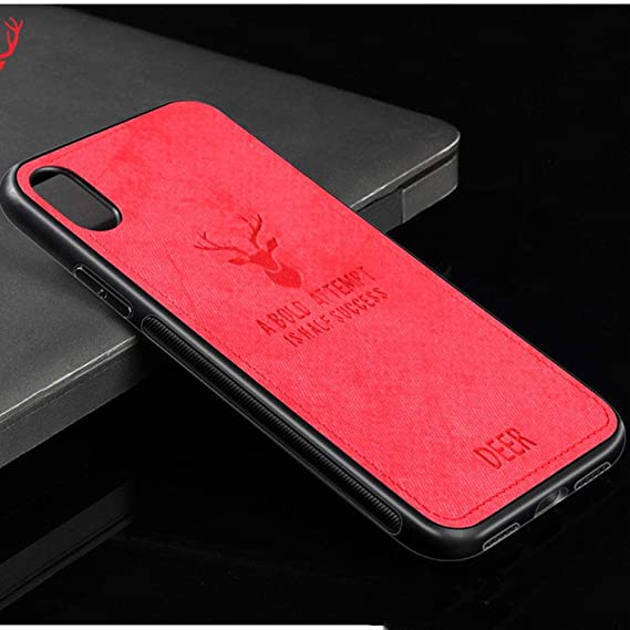 buy online 4e2ef 100c7 Best iPhone 8 Plus Case Case iPhone 8 Plus I iPhone 8 Plus Case Phone Cases  for iPhone 8 Plus Defender iPhone Case iPhone Case 8 Plus iPhone 8 Plus ...