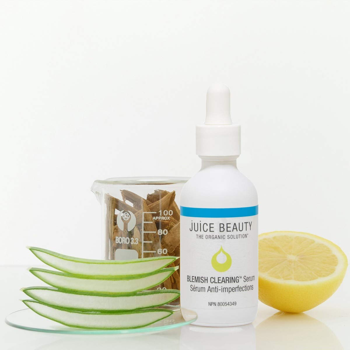 acne treatment reviews consumer reports