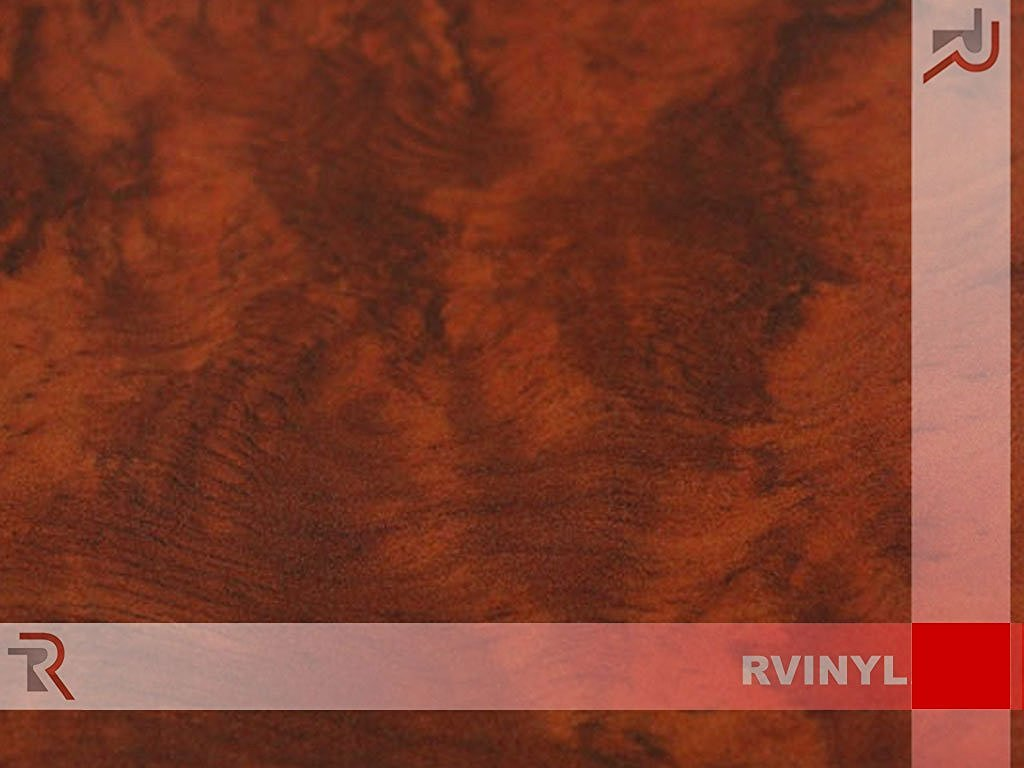 Black Rvinyl Rdash Dash Kit Decal Trim for Ford Mustang 2010-2014 Carbon Fiber 4D