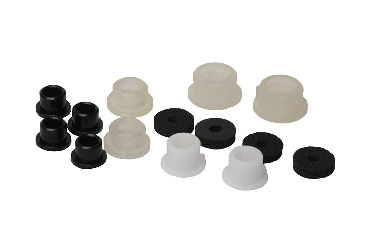 URO Parts (171 798 211) Shifter Bushing Kit