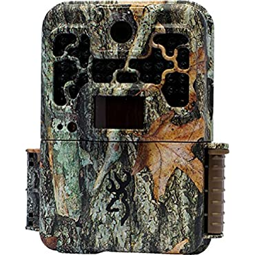 Browning Recon Force FHD Extreme 20MP Game Camera (BTC7FHD-PX)