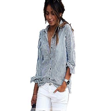 c8b270720d8 Women Blouse for Raspberry Strappy White Plus Light p Design swer Mexico  Designer Saree tie up