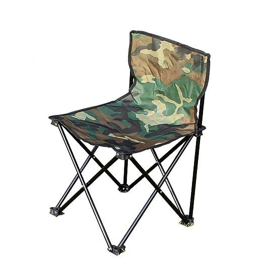 DX Mesa Plegable Mesa y sillas al Aire Libre Barbacoa Auto ...