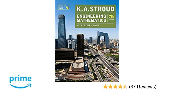 Engineering mathematics 9780831134709 computer science books engineering mathematics 9780831134709 computer science books amazon fandeluxe Image collections