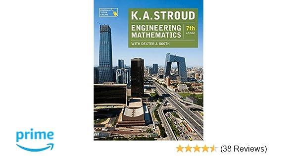 Engineering mathematics 9780831134709 computer science books engineering mathematics 9780831134709 computer science books amazon fandeluxe Choice Image