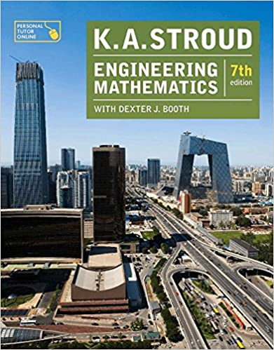 Engineering mathematics 9780831134709 computer science books engineering mathematics seventh edition fandeluxe Images