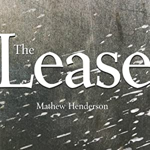 The Lease Audiobook