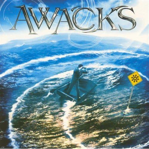 Awacks - The Third Way
