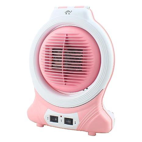 G & M calentador de agua estufa de gas lámpara de mesa chauffages cuarto de baño