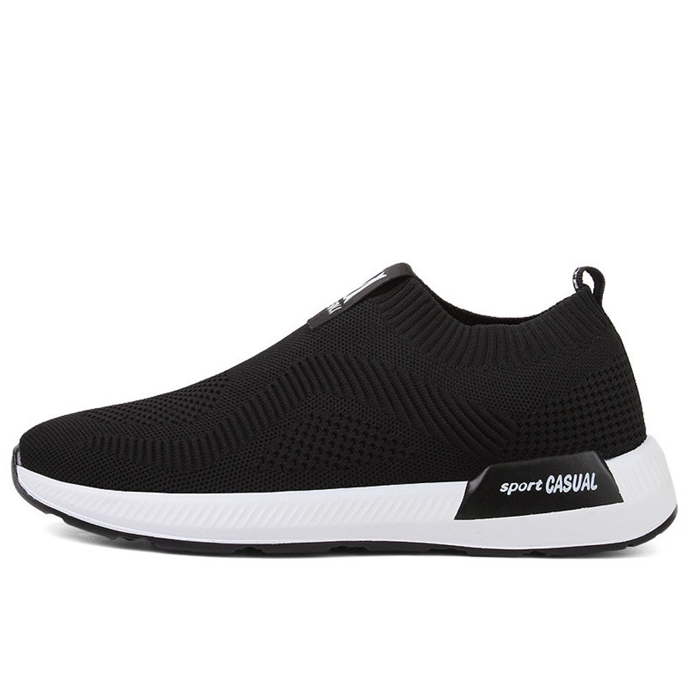Man/Woman BY0NE Women's Men's Athletic Mesh Breathable Breathable Breathable Sneakers Running Sports Shoes Consumer first Win highly appreciated List of explosions GN26332 2e1fdb