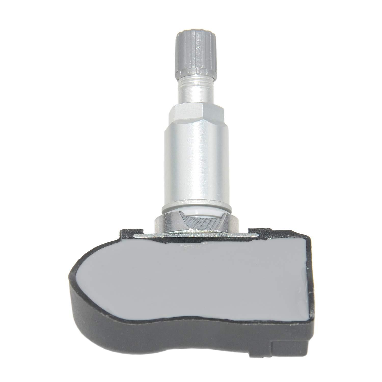 Kit modulo sensore pressione pneumatici 36106856209